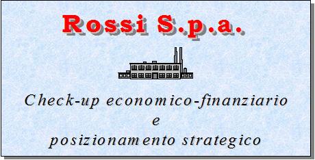 check-up-economico-finanziario