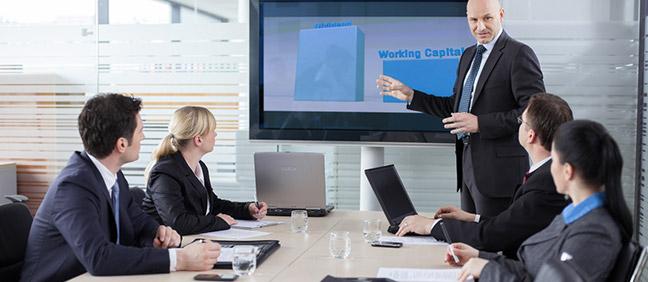 corsi-di-formazione-aziendale