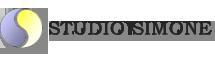 Commercialista online: Studio Simone