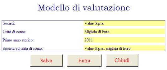 modello-di-valutazione