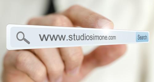servizi-online-studio-simone