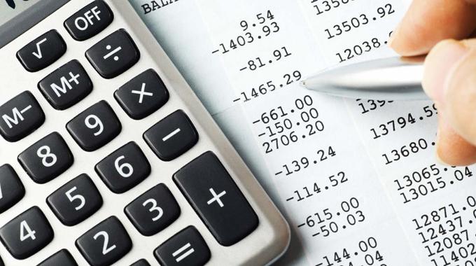 I metodi patrimoniali, reddituali ed i multipli di mercato