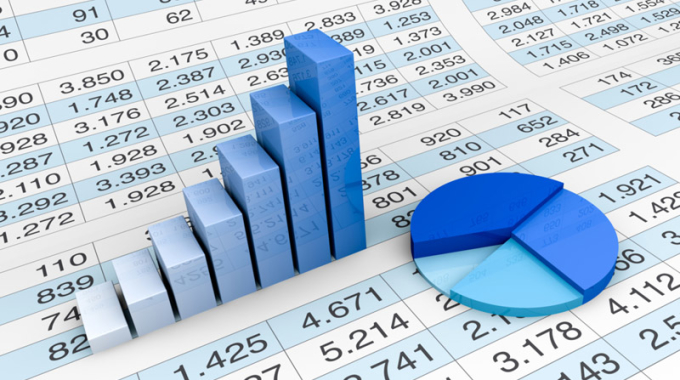 Le metodologie di valutazione da utilizzare in sede di rivalutazione di partecipazioni