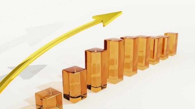 Azienda sottocapitalizzata: quali i rischi e le possibili soluzioni